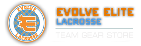 Evolve Lacrosse | Team Wear